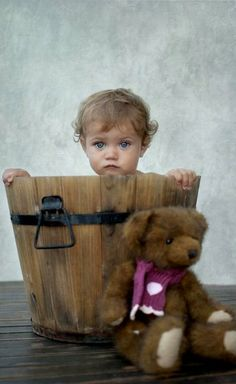 Bath time cutie  #babies #children #cuties
