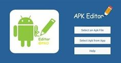 APK Editor Pro is your best choice when it comes to the hacking tools available for your Android apps and games. If you are someone who loves coding and programming, you will definitely fall in love with APK Editor Pro. If you have been searching for an effective APK Hack Tool, you have hit the …