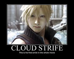 pin by patgonrod11 33 on precious chocobo pinterest final