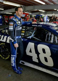 Nascar driving experience nascar cloud 9 and cars jimmie johnson new hampshire started 43rd after qualifying time was disallowed started fandeluxe Epub