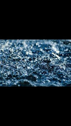 Splash worthy