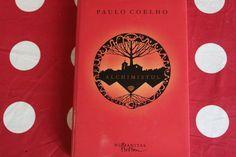 Cover, Books, Paulo Coelho, Libros, Book, Book Illustrations, Libri