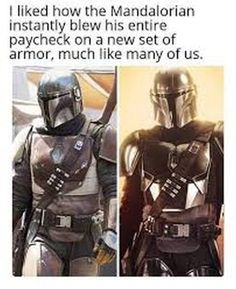 """Star Wars Memes For Anyone Who Hasn't Seen 'The Rise Of Skywalker' - Funny memes that """"GET IT"""" and want you to too. Get the latest funniest memes and keep up what is going on in the meme-o-sphere. Star Wars Meme, Star Wars Art, Star Trek, Chewbacca, Lego Disney, Disney Jokes, Lego Poster, Darth Vader, Love Stars"""