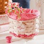 2011 Breast Cancer Basket