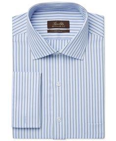 1920s white shirt