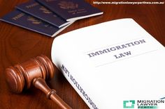 Migration Lawyer Perth is your one destination for any help and assistance regarding migration to Australia. We offer legal help and guidance to anyone who wants to migrate or settle in Australia. We help the clients in applying for the suitable visa among the available visa services that we provide like Visa 186, Visa 187, Visa 190 and others. If you want to migrate to Australia, contact Migration Lawyer