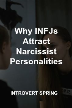 Careful guys, this is all true. Narcissists take advantage of us.