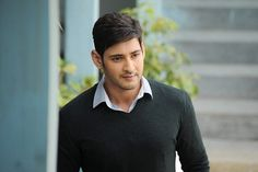 Mahesh Babu returns from holiday to shoot for Brahmotsavam!