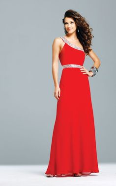 #reallycute red evening dresses 118292275122