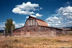 old barns | Photographers Art Gallery Old Barn Photographs by Ken Levy