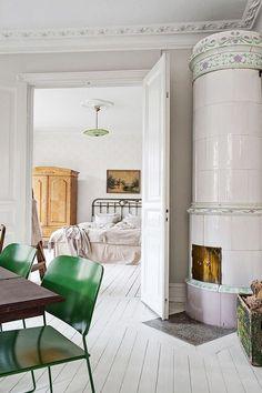 Cozy Home Interior .Cozy Home Interior Diy Interior, Home Interior Design, Interior Architecture, Interior Decorating, Decorating Tips, Interior Inspiration, Room Inspiration, Industrial Home Design, Cheap Home Decor