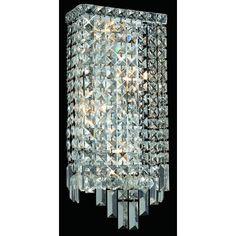 hansen lighting coupon. elegant lighting maxim chrome four-light 8-inch bath fixture with royal cut clear crystal hansen coupon p