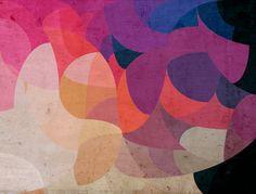 CURVES - CELULAR » Alexandre Reis #urbanarts #urbanartswall #arte #art #popart #poster #canvas #design #arq #decor #homedecor #homestyle #artdecor #wallart #arquitetura #architecture