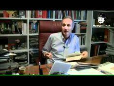 ▶ Passaparola - Liberi tutti (i criminali) - Marco Travaglio - YouTube