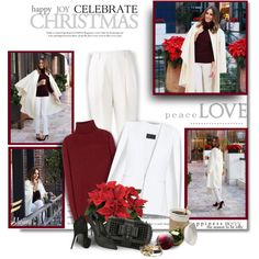 """""""Celebrate"""" by thewondersoffashion on Polyvore"""