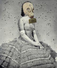 Untitled 2013 - Nicholas Bass