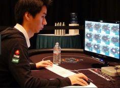Masih bingung cari situs judi poker terbaik? Ya, fenomena kesulitan ini memang menjadi sesuatu hal yang wajar dan banyak dirasakan oleh banyak orang khususnya mereka yang memiliki ketertarikan terhadap permainan poker ini. Keberadaan poker online telah merubah skema dan format permainan menjadi serba berbasis digital mulai dari pendaftaran, pembayaran, dan pengambilan keuntungan saat menang. Dalam prosesnya, kita membutuhkan yang disebut dengan agen poker yang biasanya menawarkan jasa…