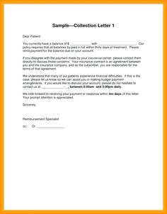 Debt Dispute Letter Template Fascinating Ideas Collection Uk Within Dispute Letter To Creditor Template - Professional Templates Ideas Business Letter Sample, Business Letter Template, Letter Templates Free, Label Templates, Business Templates, Official Letter Template, Formal Letter Writing, Christmas Return Address Labels, Address Label Template