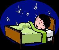 Saude e Bem Estar para Toda a Família: Pesquisas Mostram que Dormir Emagrece