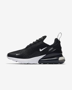 5af344cb9ca8 Chaussure Nike Air Max 270 pour Femme