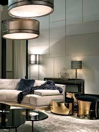 Картинки по запросу modern luxurious coffee table