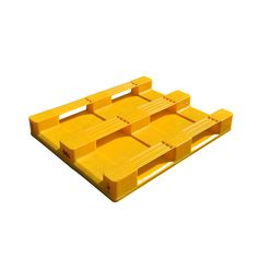 Hot sale hygienic durable plastic pallet, View completely closed industrial plastic pallet, Cnplast Product Details from Qingdao Enlightening Electromechanical Co., Ltd. on Alibaba.com Pallets For Sale, Euro Pallets, Used Pallets, Plastic Industry, Food Industry, Plastic Container Storage, Storage Containers, Pallet Manufacturers, Pallet Size
