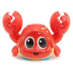 "Little Tikes® Catch Me Crabbie -  Little Tikes - Toys""R""Us"
