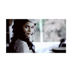 Vampire Diaries Discussion Forums • View topic - Katherine Pierce... ❤ liked on Polyvore