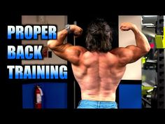Bodybuilding Videos, Workout Videos, Muscle, Train, Motivation, Youtube, Muscles, Strollers, Youtubers