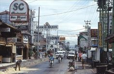 #LEGIAN  #1988 #BALI WowShack | You Have Never Seen Indonesia Like This Before - 30 Rare Historical Pictures