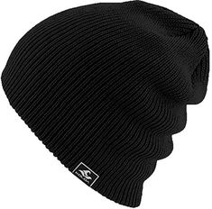 e1784158b9d Original Soft   Cozy Beanies Review Beanies
