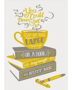 Agreed. #booksthatmatter #bookhugs #bloomingtwig #yourstory