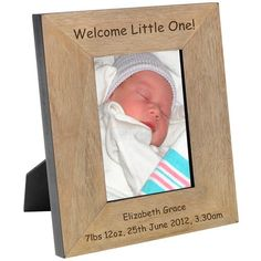 Engraved To Mummy on Our First Mothers Day! Wood Photo Frame - from Personalised Gifts Shop - ONLY Best Mothers Day Messages, Mothers Day Poems, Mother Day Message, Mother Day Wishes, Fathers Day Quotes, First Mothers Day, Mothers Day Cards, Engraved Gifts, Personalized Gifts