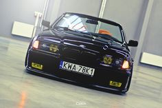 i wants the front end Bmw E36 318is, Bmw 318i, Bmw Cars, Cool Sports Cars, Cool Cars, Rolls Royce, E36 Cabrio, E36 Coupe, Car Goals