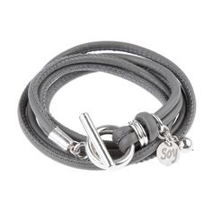 nappa-armband