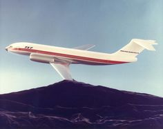 Boeing Archives - Planes That Never Flew — Civil Aviation Forum | Airliners.net