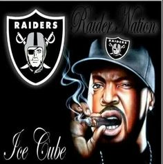 Nfl Oakland Raiders, Raiders Football, Raiders Fans, Oak Raiders, Raiders Tattoos, Raider Nation, Las Vegas, 4 Life, Loyalty