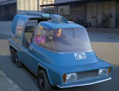 The Modtastic World of Gerry Anderson's UFO Joe 90, Ufo Tv Series, Sf Movies, Airplane Car, Sci Fi Tv, Fantasy Pictures, Lost In Space, Submarines, Aircraft Carrier