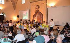 Πραγματοποιήθηκε η ετήσια παράσταση των τμημάτων μουσική αγωγής του Ωδείου της Μητρόπολης (φωτογραφίες, βίντεο)