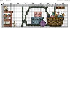 Vyshivka-004.jpg 2,066×2,924 píxeles