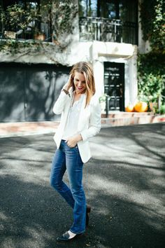 Clever Hacks to Find the Perfect Jeans For Your Body Shape - Verily