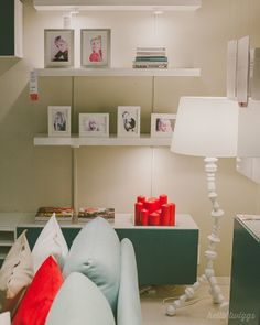 A família pronta para o Natal. Ikea Christmas, My House, Portugal, Design, Decorating Ideas, Interiors, Houses