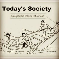 Funny pictures about Pretty Accurate Depiction Of Society. Oh, and cool pics about Pretty Accurate Depiction Of Society. Also, Pretty Accurate Depiction Of Society photos. Professional Learning Communities, Professional Development, Change Management, Risk Management, Wake Up Call, Working Together, No Response, Funny Pictures, Funny Pics