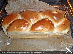 Butter - Stuten, ein gutes Rezept aus der Kategorie Brot und Brötchen. Bewertungen: 72. Durchschnitt: Ø 4,6.