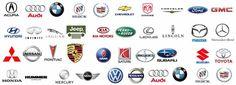 european car company logo 04