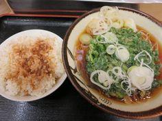 7 Standing-Only Soba Restaurants in Tokyo | tsunagu Japan