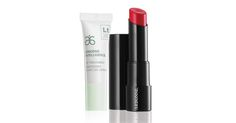 Dry lips are more visible with darker colors, so don't forget to prime your lips with the Arbonne Intelligence® Lip Treatment. http://www.arbonne.com/discover/products/lips.shtml?utm_campaign=Arbonne+US&sf130230000=1&utm_content=buffer386bc&utm_medium=social&utm_source=pinterest.com&utm_campaign=buffer