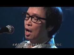 吉田拓郎 WITH 中島みゆき 永遠の嘘をついてくれ - YouTube