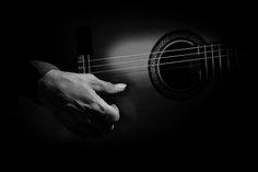 https://flic.kr/p/tT8nwm   Strings