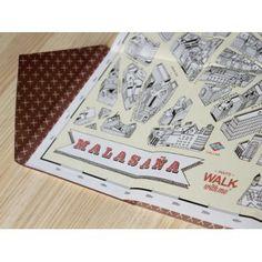 Guía-Pocket Malasaña